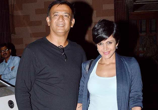 Bombay velvet screening2