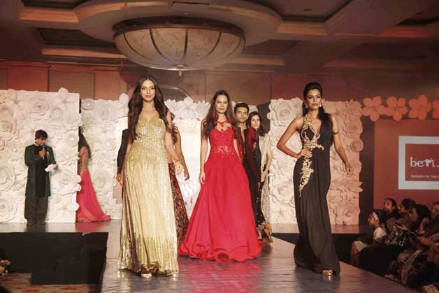 beti fashion show 2