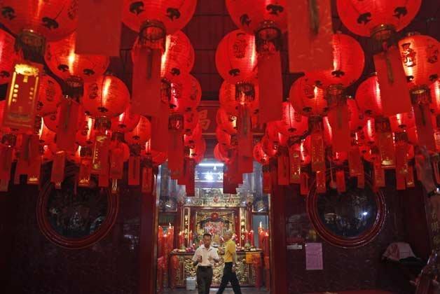 chinese new year7