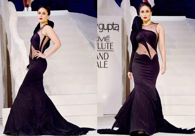 lakme_fashion_week17