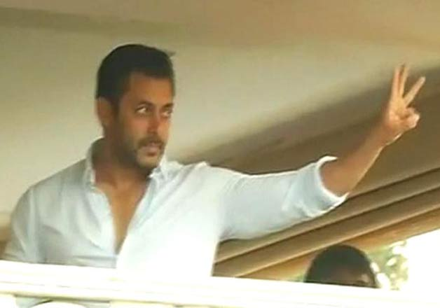 Salman hit-and-run case: See all the pics of 3 action-packed days