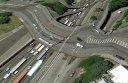15 times when Google Earth went senseless