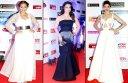 Bollywood divas dazzle at HT Most Stylish Awards 2015