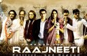 Bollywood films based on Politics