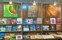 New Delhi World Book Fair 2015