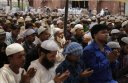 Ramadan celebrations in India