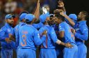 WC 2015: Team India registers historical win over South Africa!