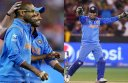 World Cup 2015   Thats how Team India made way into semifinals