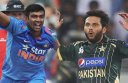 World Cup 2015: Can spinners spin the web on fast tracks