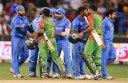 World Cup 2015: India thumped Bangladesh to enter semifinals