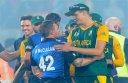 World Cup 2015: New Zealand beats South Africa, reaches final