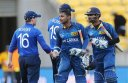 World Cup 2015: Thirimanne, Sangakkara tons humiliate England by 9 wickets