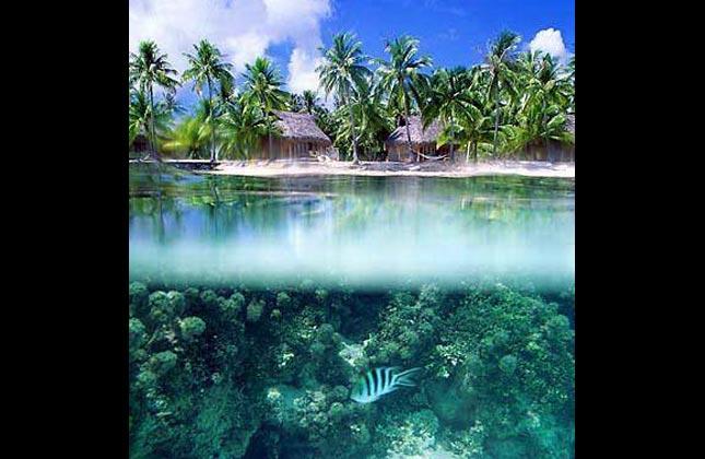 most beautiful views from across the world rh indiatvnews com