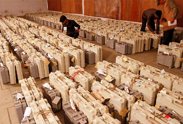counting votes 2012 a state by state look Counting votes 2012: a state by state look at voting  is america  ready to vote: state preparations for voting machine problems in 2008, which.