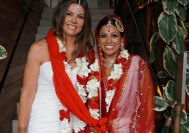 shannon hindu singles Services used: customized vows, licensed, rehearsal, single religion, no  hindu islam jainism jewish  shannon with royalink weddings is great to work.